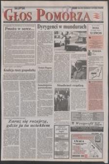 Głos Pomorza, 1996, maj, nr 112