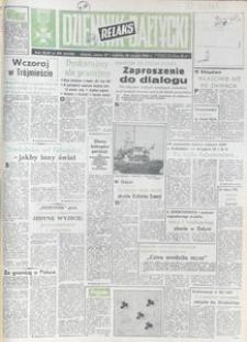 Dziennik Bałtycki, 1988, nr 199