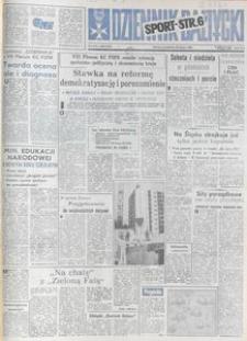 Dziennik Bałtycki, 1988, nr 200