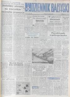 Dziennik Bałtycki, 1988, nr 201