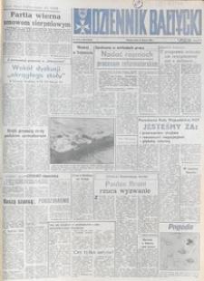 Dziennik Bałtycki, 1988, nr 202