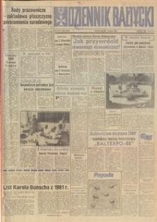 Dziennik Bałtycki, 1988, nr 203