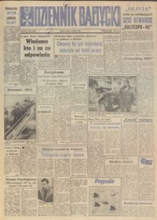 Dziennik Bałtycki, 1988, nr 207