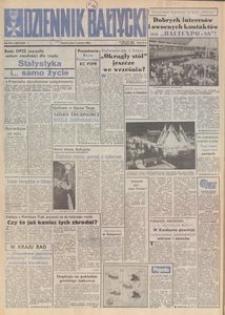 Dziennik Bałtycki, 1988, nr 208