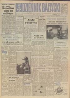 Dziennik Bałtycki, 1988, nr 209