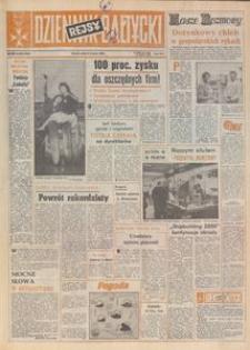 Dziennik Bałtycki, 1988, nr 210