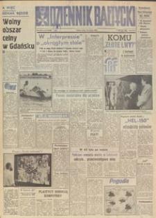 Dziennik Bałtycki, 1988, nr 214