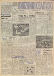 Dziennik Bałtycki, 1988, nr 215