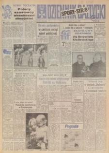 Dziennik Bałtycki, 1988, nr 218