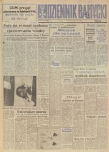 Dziennik Bałtycki, 1988, nr 219