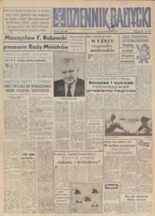 Dziennik Bałtycki, 1988, nr 226