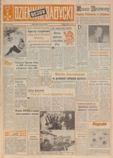 Dziennik Bałtycki, 1988, nr 228