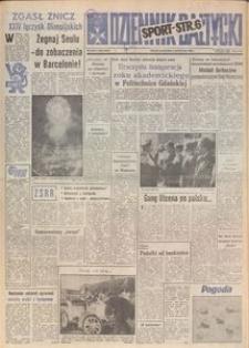 Dziennik Bałtycki, 1988, nr 230
