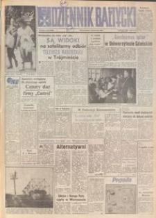 Dziennik Bałtycki, 1988, nr 231