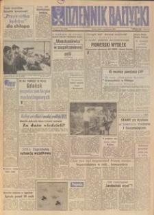 Dziennik Bałtycki, 1988, nr 237