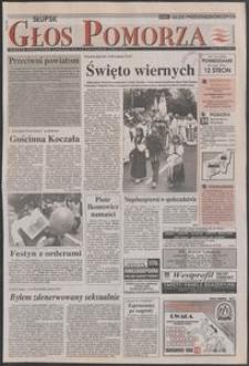 Głos Pomorza, 1996, maj, nr 116