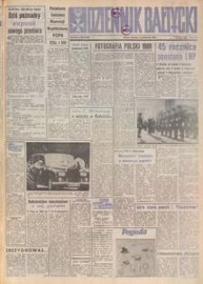 Dziennik Bałtycki, 1988, nr 239