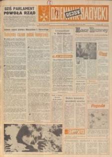 Dziennik Bałtycki, 1988, nr 240