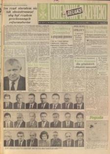 Dziennik Bałtycki, 1988, nr 241