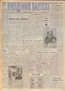 Dziennik Bałtycki, 1988, nr 245