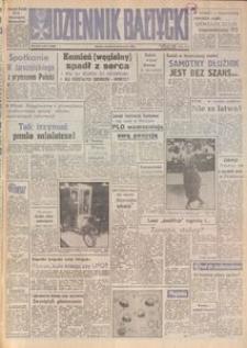 Dziennik Bałtycki, 1988, nr 251