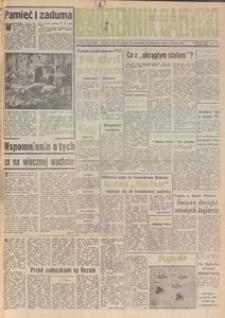 Dziennik Bałtycki, 1988, nr 253