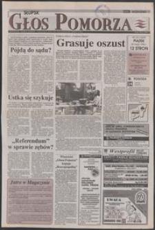 Głos Pomorza, 1996, maj, nr 120