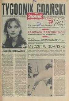 Tygodnik Gdański, 1990, nr 24