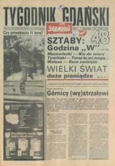 Tygodnik Gdański, 1990, nr 48