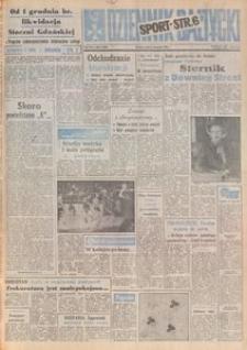Dziennik Bałtycki, 1988, nr 254