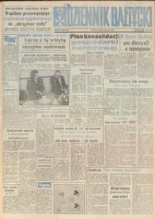 Dziennik Bałtycki, 1988, nr 255