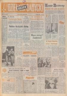 Dziennik Bałtycki, 1988, nr 256