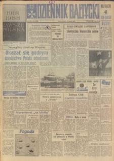 Dziennik Bałtycki, 1988, nr 261