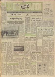Dziennik Bałtycki, 1988, nr 263