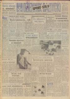 Dziennik Bałtycki, 1988, nr 264