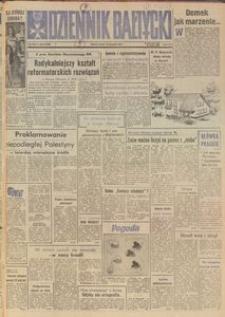 Dziennik Bałtycki, 1988, nr 265