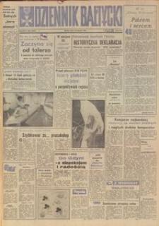 Dziennik Bałtycki, 1988, nr 266