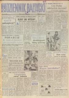 Dziennik Bałtycki, 1988, nr 267