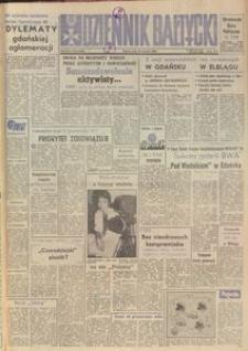 Dziennik Bałtycki, 1988, nr 272