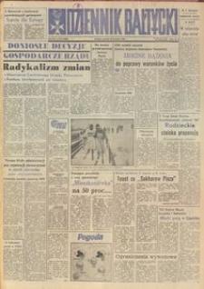 Dziennik Bałtycki, 1988, nr 273