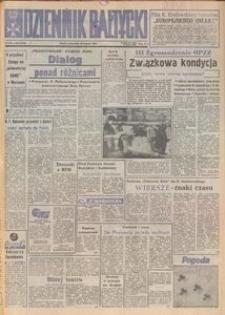 Dziennik Bałtycki, 1988, nr 276