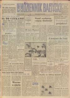 Dziennik Bałtycki, 1988, nr 277