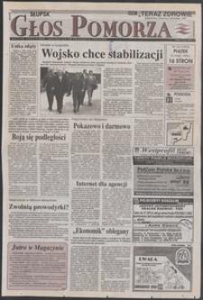Głos Pomorza, 1996, maj, nr 126