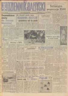 Dziennik Bałtycki, 1988, nr 285