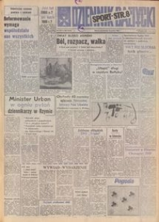 Dziennik Bałtycki, 1988, nr 288