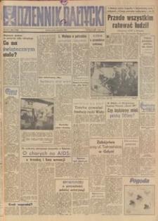 Dziennik Bałtycki, 1988, nr 289