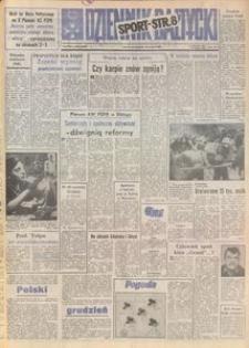 Dziennik Bałtycki, 1988, nr 294