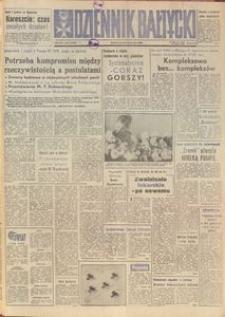 Dziennik Bałtycki, 1988, nr 297