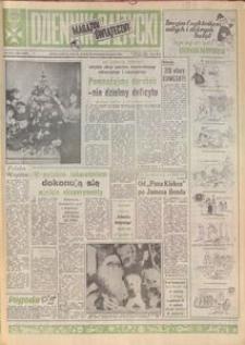 Dziennik Bałtycki, 1988, nr 298