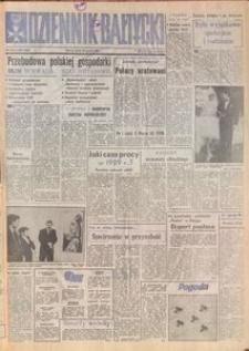 Dziennik Bałtycki, 1988, nr 299